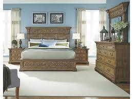 Pulaski Edwardian Bedroom Furniture Pulaski Bedroom Furniture Wowicunet