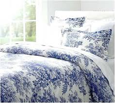 quilts toile quilt set bedding sets french country