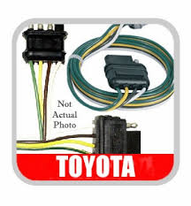2015 toyota tacoma trailer wiring harness 2015 2005 toyota tacoma trailer wiring harness 2005 on 2015 toyota tacoma trailer wiring harness