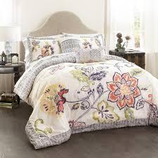 bedroom bed sets best bedding best comforters cotton duvet covers beddings awesome comforter sets