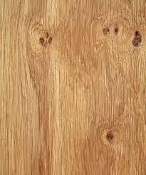 oak wood for furniture. Oak Wood For Furniture