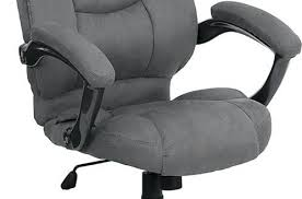 cloth office chairs. Fabric Office Chairs With Wheels Attractive Cloth Desk Chair Countrycodes Co Intended For 18