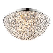 astro lighting evros light crystal bathroom. special offer endon 60103 chryla crystal bathroom ceiling flush light ip44 astro lighting evros