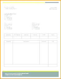 quickbooks invoice template how to create an invoice template in word pdf quickbooks