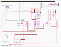 house wiring lighting diagrams uk valid wiring diagram for loop in basic house wiring diagram house wiring lighting diagrams uk valid wiring diagram for loop in lighting new loop wiring diagram