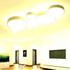 chandelier for low ceiling living room bedroom chandeliers for low ceilings living room ceiling light fixture chandelier for low ceiling living room