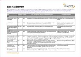 Workstation Assessment Template Choice Image - Template Design Ideas