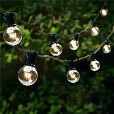 Hanging Solar Garden Lights Hanging Solar Garden Lights Solar