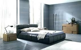 Single Guy Bedroom Ideas Single Man Bedroom Ideas Decorations Male Home  Decorating Ideas Single Bedroom Design