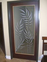 exterior door stickers. etched glass door exterior stickers y