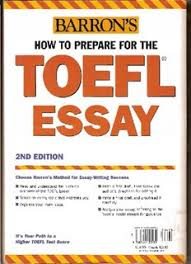 barrons how to prepare for toefl essay pdf pages barrons how to prepare for toefl essay pdf