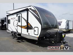 oklahoma work and play work and play toy haulers rv trader