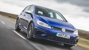 2018 volkswagen r32. perfect volkswagen vw golf r like a golf but much much faster throughout 2018 volkswagen r32