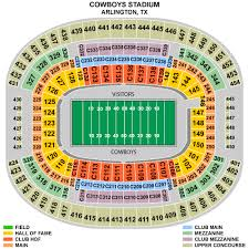 Cougar Field Seating Chart D Financing Cougar Field
