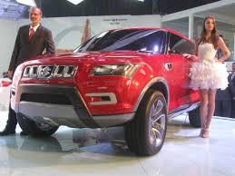new car launches by maruti in 2013Maruti Mini SUV  XA Alpha  Launch In 2013  Shinzo Nakanishi