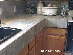 marble tile countertop home interior impressive ceramic tile edge mercer island federal way