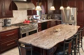 kitchen countertop replacing laminate countertops with granite tan brown granite average cost of granite kitchen