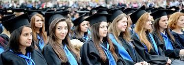 Interview Questions For New Graduates The One Interview Question To Ask New Graduates