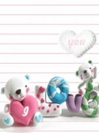 cute love wallpapers for mobile samsung. Wonderful Love Cute Love Samsung Mobile Wallpapers 240x320 Cellphone Hd TCud5O4Q And For