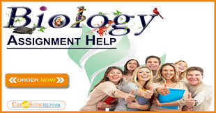 biology case study help assignment answer to all your biology assignment help1