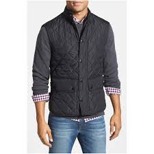 barbour mens quilted vest sale > OFF64% Discounted & barbour mens quilted vest Adamdwight.com