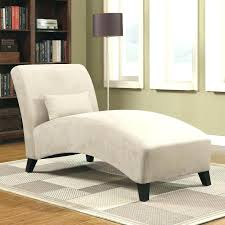 comfy chaise lounge chair awesome comfy chaise lounge comfortable comfy chaise lounge chair awesome comfy chaise