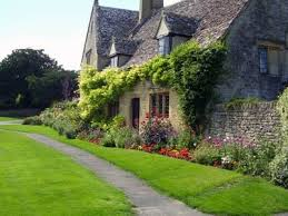 english cottage style homes cotswold cottage style home home building guide and home build home cotswold