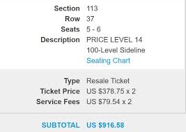 Ticketmaster Taylor Swift Seating Chart Corporate Audacity