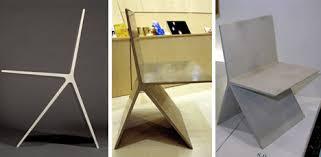 cool chairs design.  Cool In Cool Chairs Design O