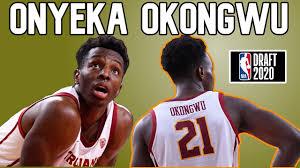 Onyeka Okongwu Scouting Report