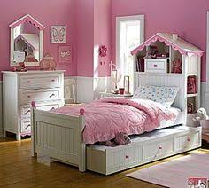 Bed designs for girls Modern Little Girl Rooms Little Girls Room Decor Pretty Design Ideas By Jcpenney Decorating Youtube 50 Best Girls Bedroom Design Images Teenage Girl Bedrooms