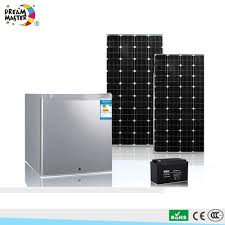 Solar Powered Mini Fridge Solar Mini Fridge Solar Mini Fridge Suppliers And Manufacturers