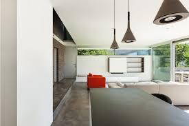 Interieur Ideeen Woonkamer Modern Indrukwekkend Ideen Voor Een