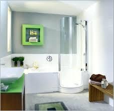 Badezimmer Blau Deko