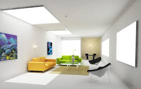 Small Picture House Design Interior Zampco