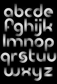 160 best #typography images on Pinterest | Graph design ...
