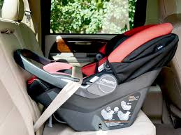 prego car seats peg perego kinetic seat