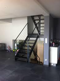 metalest alsace nordhouse escalier
