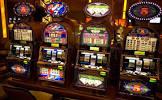 Игровые автоматы в казино Вулкан Платинум: как одержать победу?