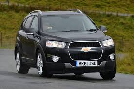 chevrolet wallpapers high resolution pictures. 2018 chevrolet captiva high resolution wallpapers pictures