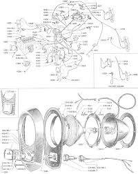 wiring diagram for a 220 volt hot tub the wiring diagram wiring diagram for 220 volt hot tub wiring car wiring diagram