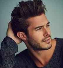 Hairstyle For Male the 25 best medium haircuts for men ideas man 8387 by stevesalt.us