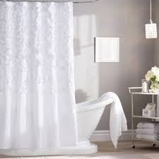 Shower Curtains Youll Love Wayfair