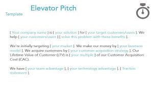 pitching dino fitriza investment stage pitching elevator pitch 8 what your pitch