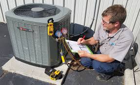 Hvac System Life Cycles How Long Should It Last 2016 07