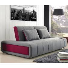 tempurpedic sofa beds sleeper sofa mattress futon target loveseat sleeper sofa ikea ideas