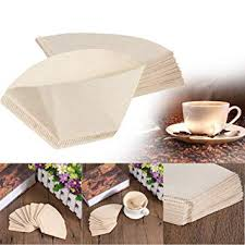 Buy Pinkdose® Useful <b>40Pcs</b>/<b>Lot</b> Hand-Poured No. 101 Coffee ...