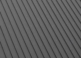 standing seam interlock metal roofing93