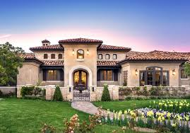 Small Picture Mediterranean Homes Design For goodly Mediterranean Houses