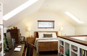 Attic Bedroom Design Ideas Impressive Read This Before You Finish Your Attic This Old House